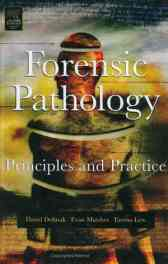forensic_pathology