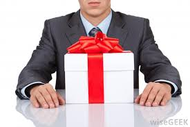 Christmas Business Gifts.Christmas Gifts For Clients Strategies And Pitfalls