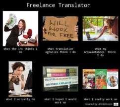 translator1