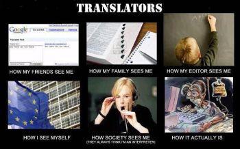 translator2