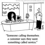 bad-customer-service